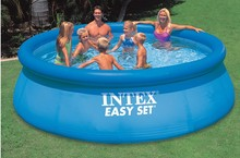 wholesale swimming pool inflatable