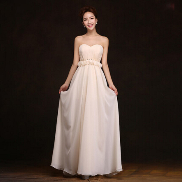 High Quality Engagement Dresses for Women Promotion-Shop for High ...