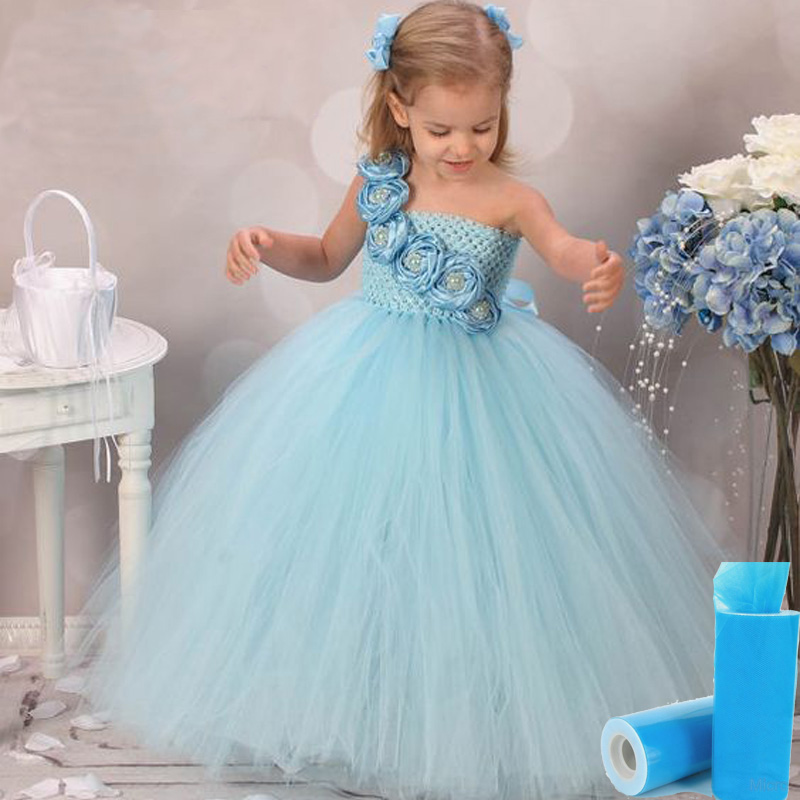 Tulle Roll 15cm 22 Meters Wedding Party Decoration DIY Tutu Fabric Events Supplies Decorative Crafts Frozen Kids Queen Skirts(China (Mainland))