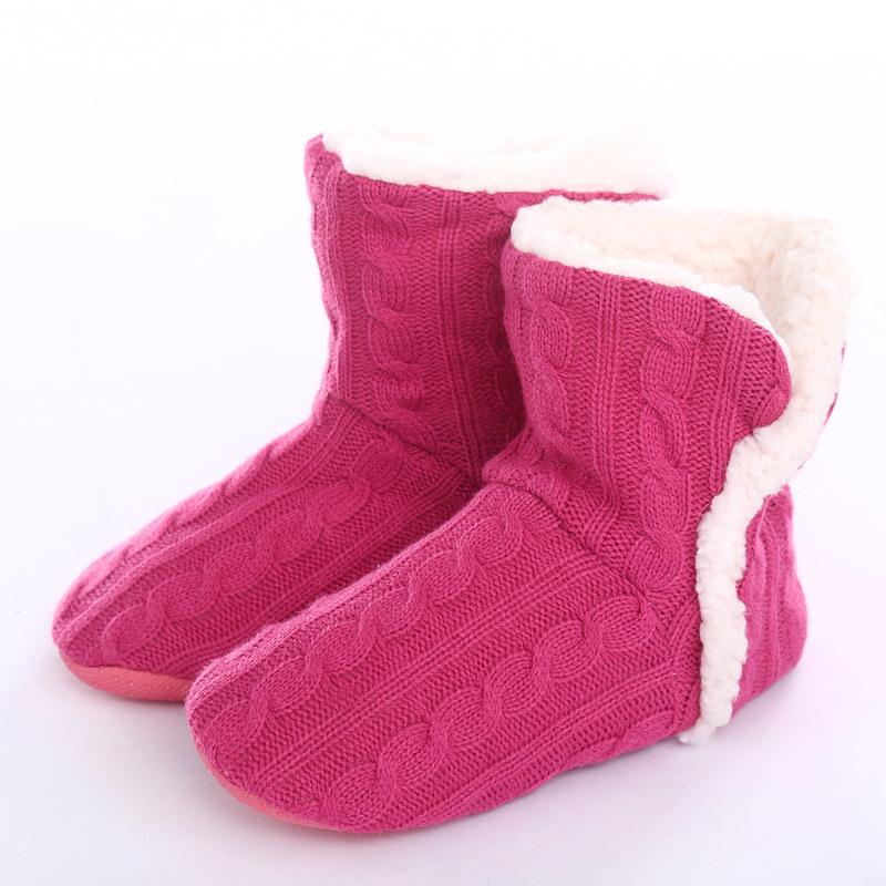 cheap winter boots size 11 national sheriffs association