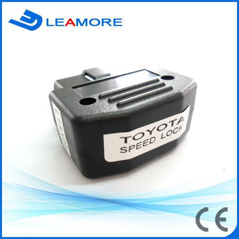 Canbus OBD auto speed lock 4 doors lock and unlock automatic for Toyota Prius 40/20 WISH/70WOXY/SERENA C25 in Japan market(China (Mainland))