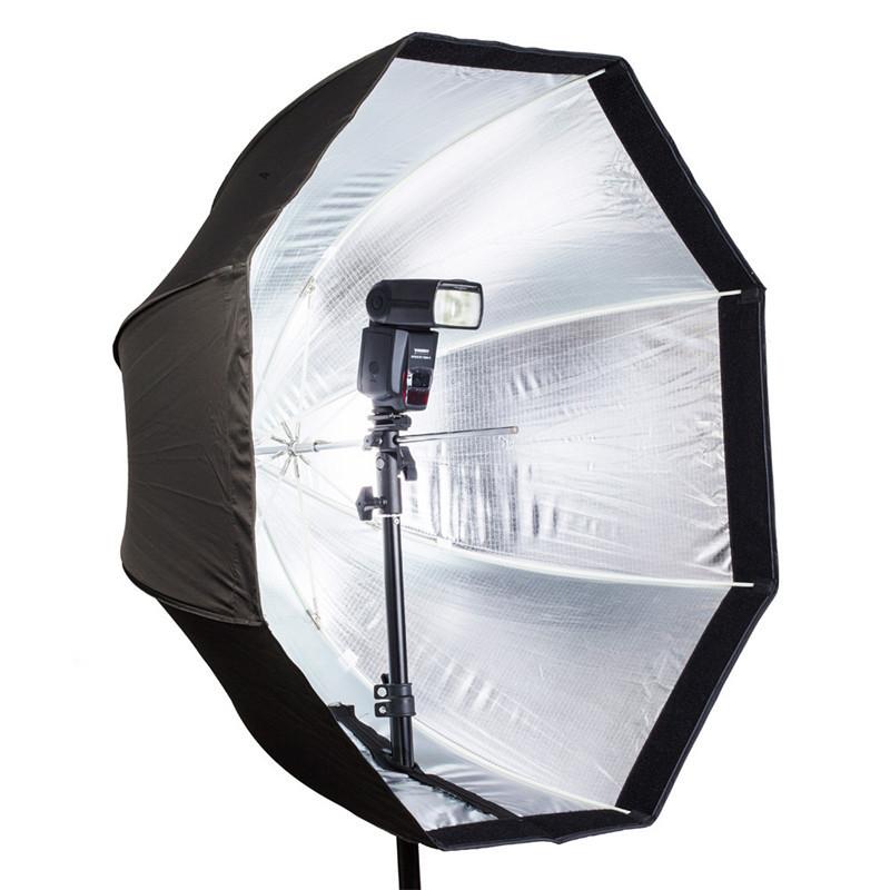 flash reflector (5)
