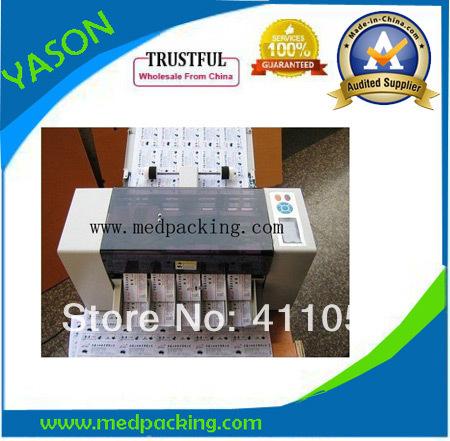 A3+ Business Card cutter 0705011L(China (Mainland))