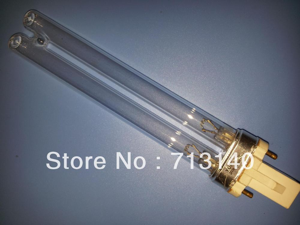 PL-S 11W/TUV G23 Base 11 watt UV-C UV Germicidal Bulb