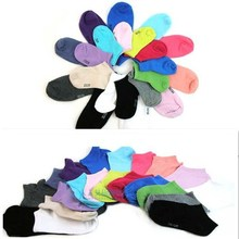 1 Pair Children Socks Retail High Quality Kids Children Candy Color Cotton Solid Sock Warm Pile Sock Cold-proof,boys girls socks(China (Mainland))