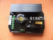 Hanjing 10KW AVR HJ10K220V-B запасные части для. Однофазный automaitc регулятор напряжения