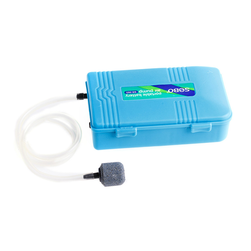кислород активный для прикормки top secret oxigen 250 гр