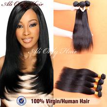 popular mongolian remy hair