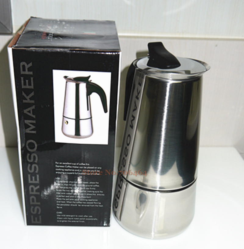 Stovetop hob espresso induction maker siemens