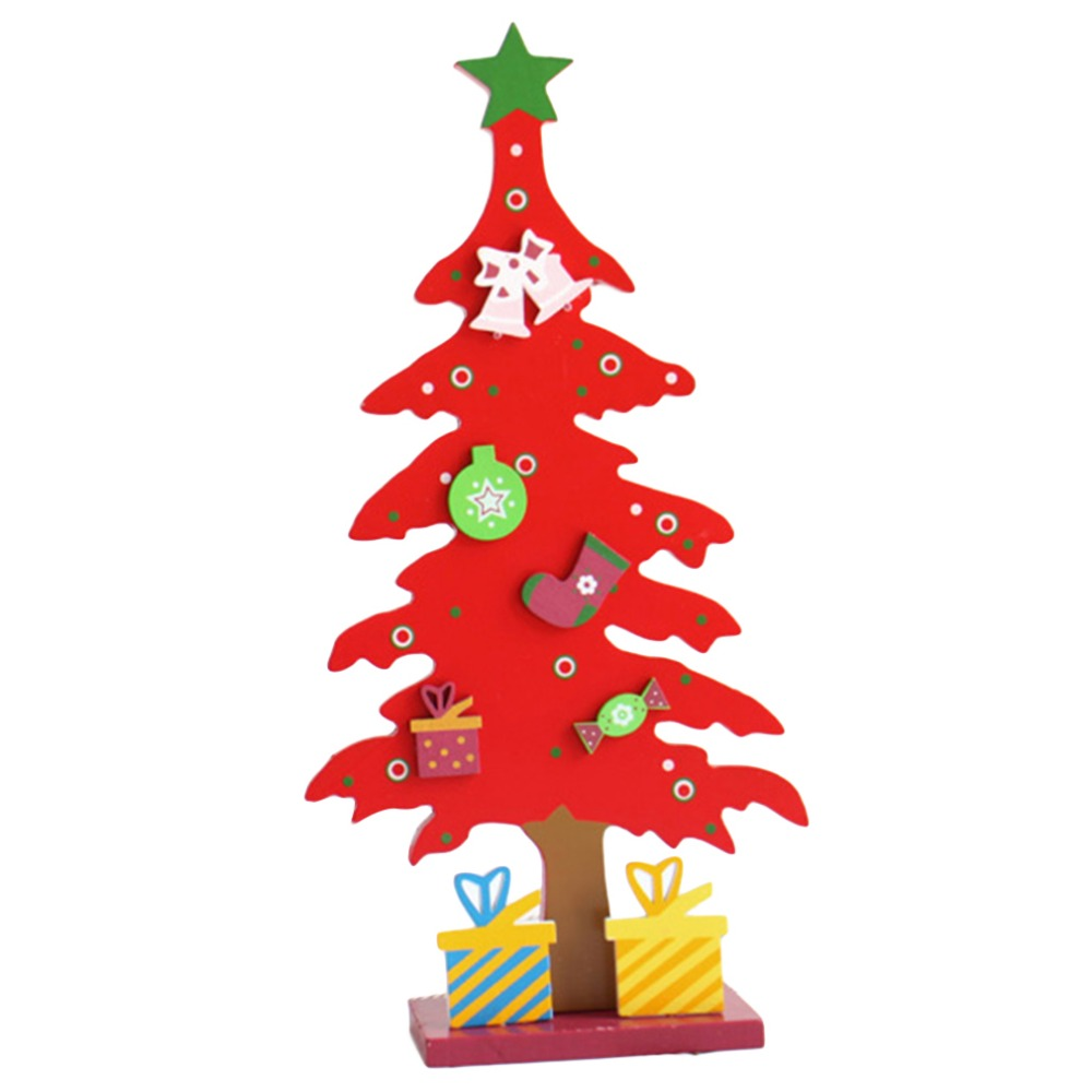 Online buy wholesale wooden outdoor christmas decorations for Outside house ornaments