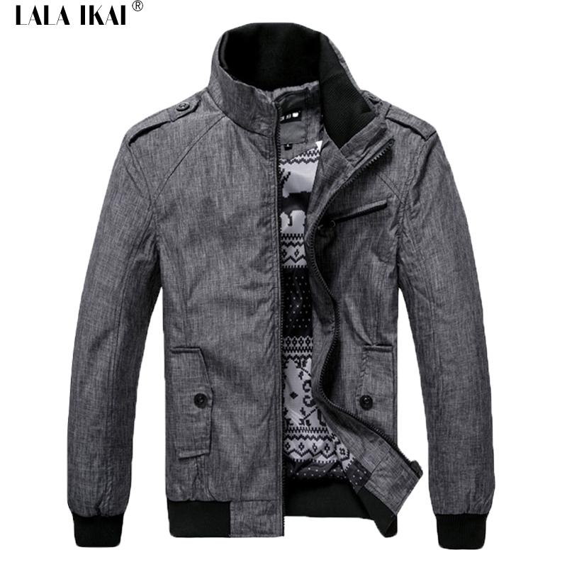 2015 Jacket Men's Jacket Keep Warm Coat Windrunner Windbreaker Military Uniform Jacket Men's Underwear 2015 Men Jacket SMC0117-5