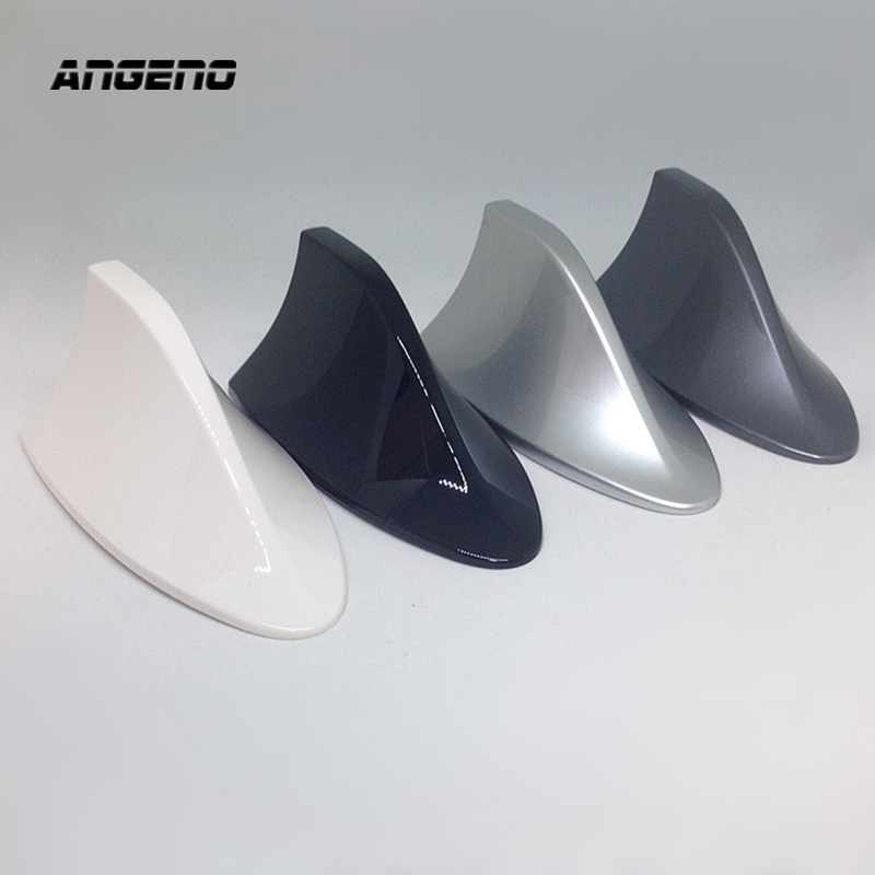 Fm radio antena promotion shop for promotional fm radio for Antenna decoration
