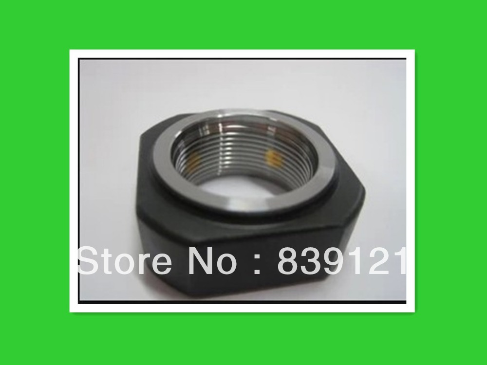 ball screw support locking nuts nuts M40*1.5(China (Mainland))