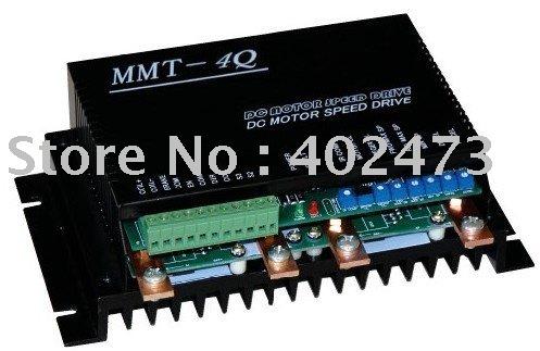 Online Buy Wholesale Regenerative Braking Dc Motor From