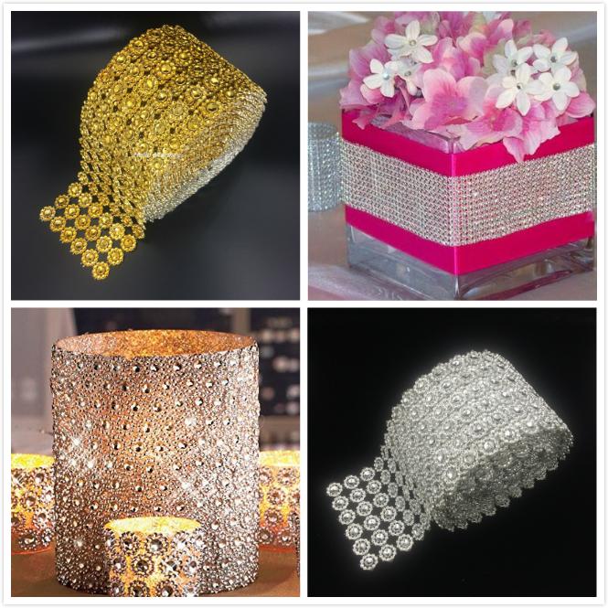 popular plastic diamond decorationsbuy cheap plastic