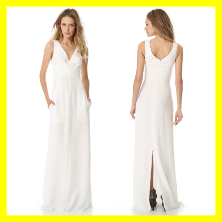 Rent Prom Dress Teens Dresses After Cheap Uk Discount A