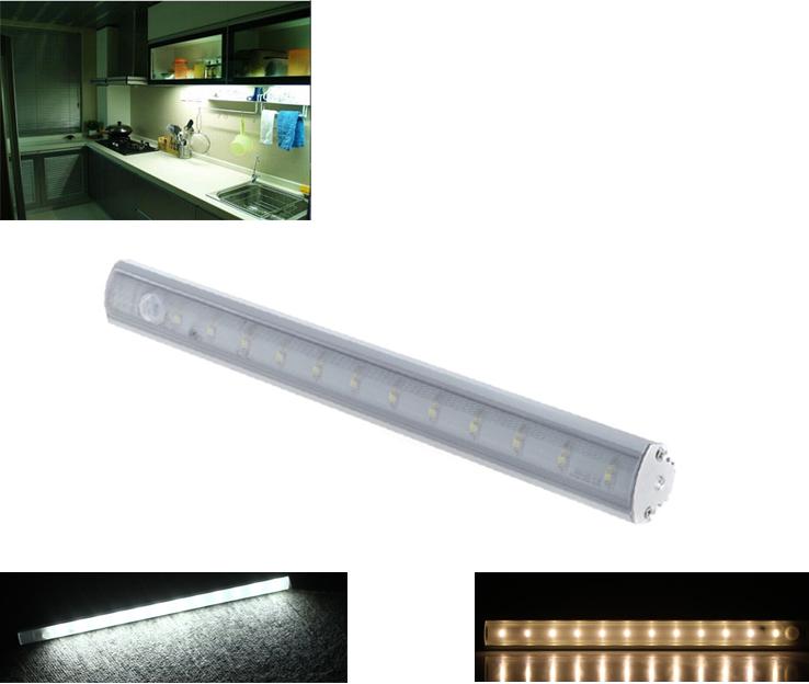 yarial = led schrank licht bewegungsmelder ~ interessante,