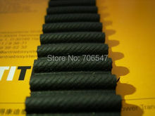 Buy Free 1pcs HTD2504-8M-30 teeth 313 width 30mm length 2504mm HTD8M 2504 8M 30 Arc teeth Industrial Rubber timing belt for $66.00 in AliExpress store