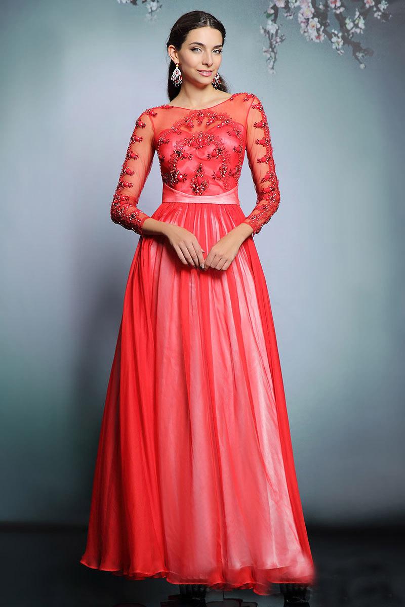 Engagement Dresses For Women | Cocktail Dresses 2016