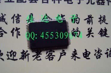Здесь можно купить  Free shipping   10PCS    LA79500   Электронные компоненты и материалы