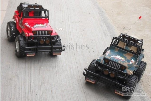1021! 1:16 wireless remote control toy, RC buggy, off-Road, cross country vehicle,