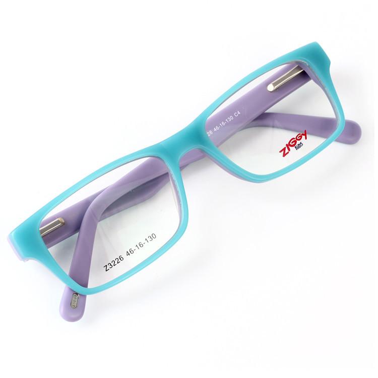 Wholesale- Glasses Frame Kids Boy Lunettes De Vue Enfant Children\'s ...