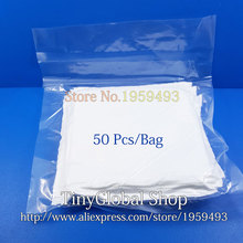 LCD Cleaning Room Wiper Cloth Anti Static Cleaning Cloth Non-dust Cloth for Mobile Phone Lcd and Touch Screen Glass Refurbish(China (Mainland))