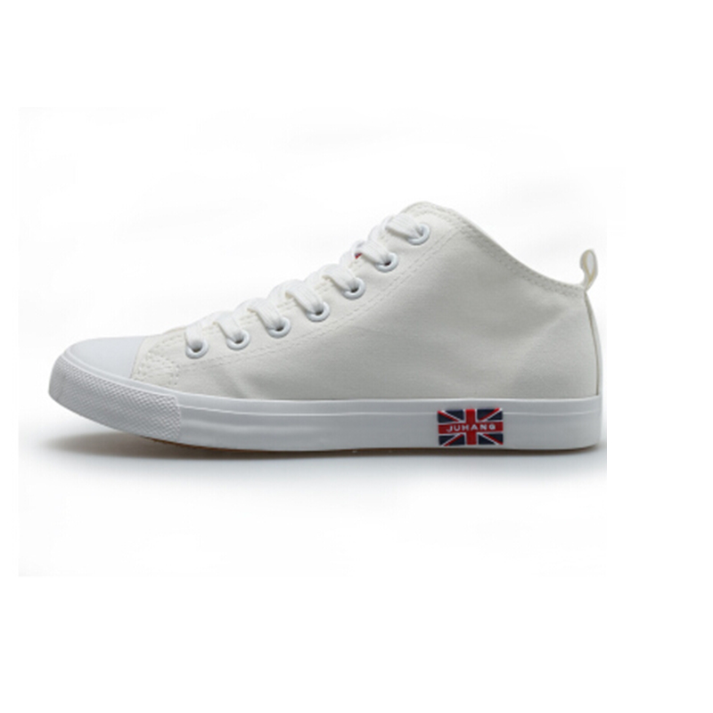 high help canvas shoes 2015 the new trend shoes brand