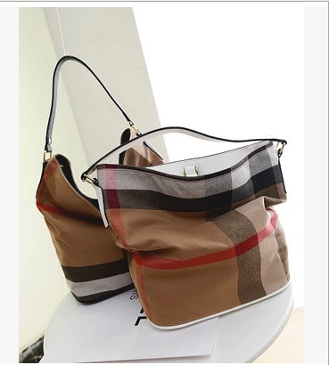 http://g02.a.alicdn.com/kf/HTB1j1.BIpXXXXbmXVXXq6xXFXXXr/Women-Leather-Handbag-Crossbody-Bag-classic-Plaid-package-Canvas-bags-Tote-Messenger-Bags-Lady-Handbags-Shoulder.jpg