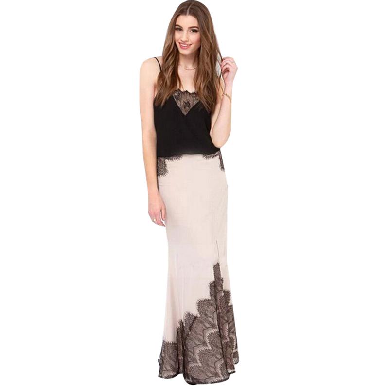 Luxury New2015SummerFormalWomenSkirtSuitsWorkWearSkirtandShirts