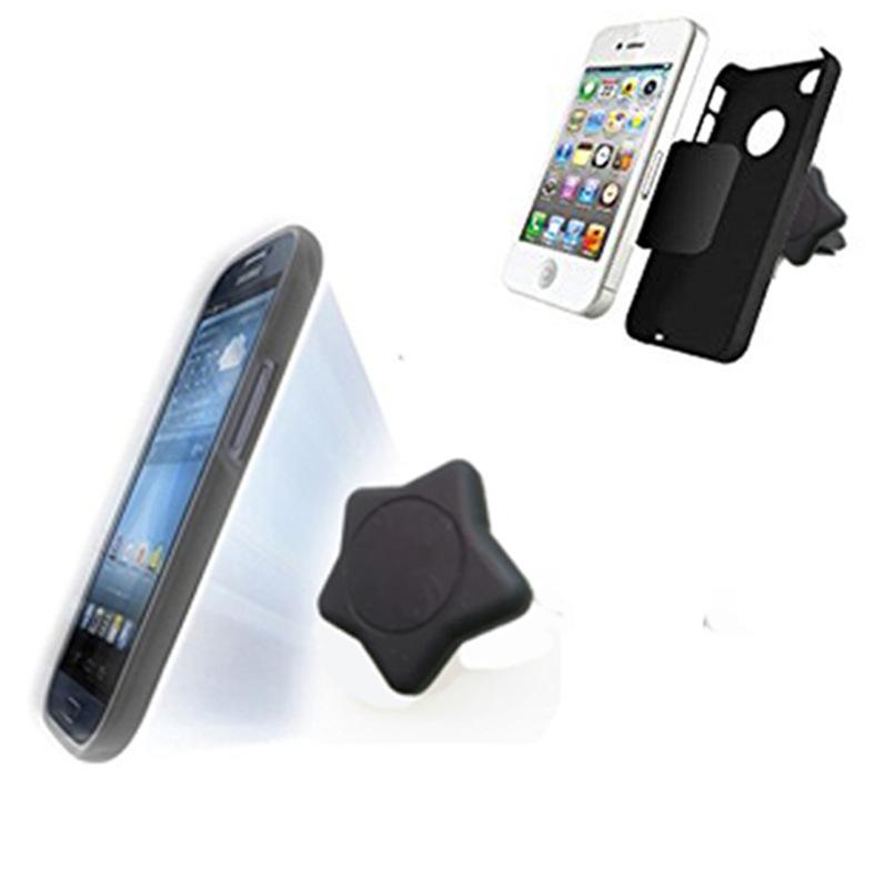 Aliexpress.com : Buy Universal Windshield Desktop Mobile
