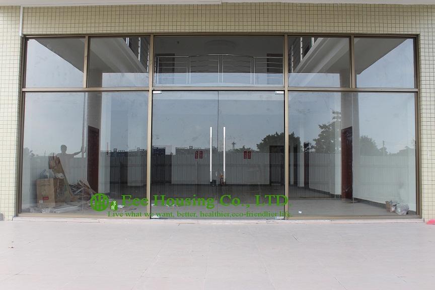 glass door manufacturer 3