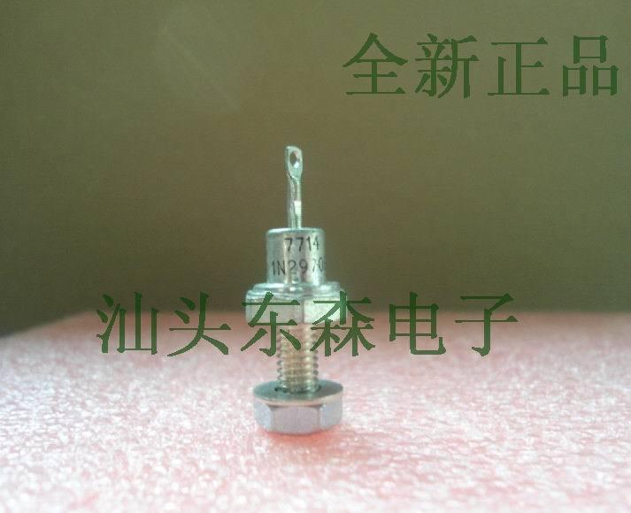 1N2971B 1N2972B genuine diode registration, quality assurance, order please indicate model(China (Mainland))