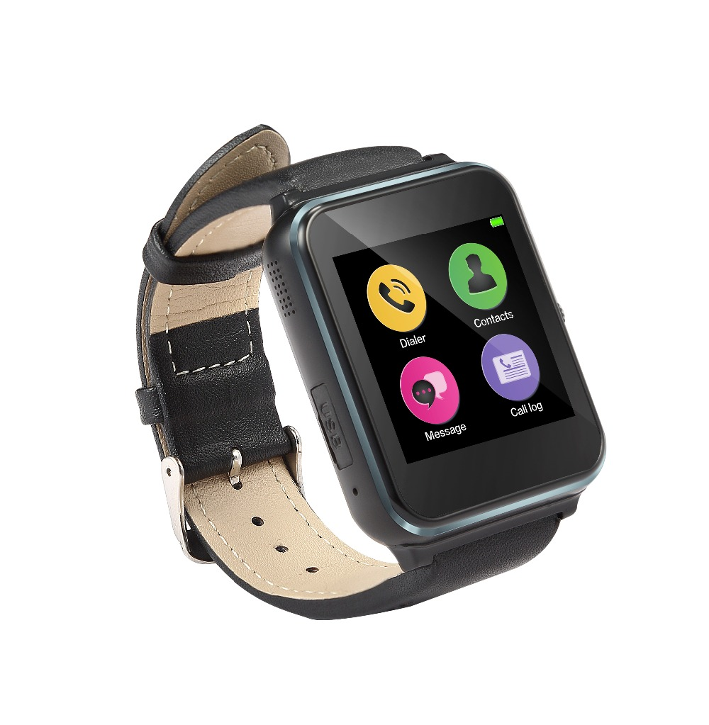 Fitness Bluetooth Smart Watch Smartwatch for iPhone Android Samsung Phone Sport Wristwatch<br><br>Aliexpress