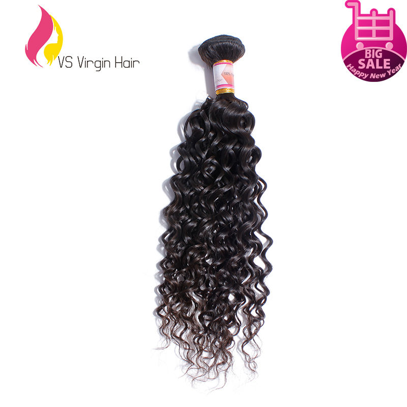 Top Quality Unprocessed Peruvian Curly Hair Extensions Natural Black Color 1b 8-30 Cheap Virgin Remy Human Hair Weave Curly<br><br>Aliexpress
