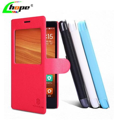 Чехол для для мобильных телефонов NILLKIN Xiaomi Redmi Hongmi xiaomi redmi note запчасти для мобильных телефонов zte u790 v790 n790 n790s