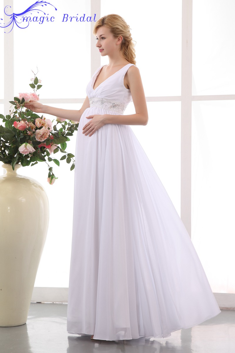 Wedding Dresses Plus Size San Francisco : Wedding dress plus size country western dresses robe de