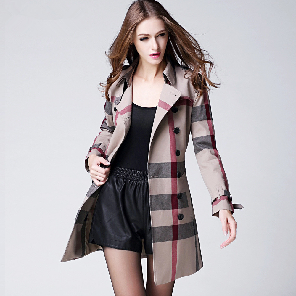 Style Clothes For Women Beauty Clothes