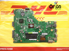 for asus k54c mainboard 60-N9TMB1000-B15 system motherboard&100% tested ok