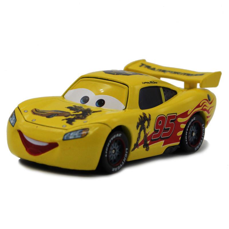 transformateurs jaune de voiture promotion achetez des transformateurs jaune de voiture. Black Bedroom Furniture Sets. Home Design Ideas