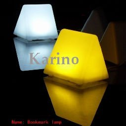 Free shipping Wholesale NEW Design Desk Table Light Lamp, LED Press Contral lamp,Night Light 10pcs/lot