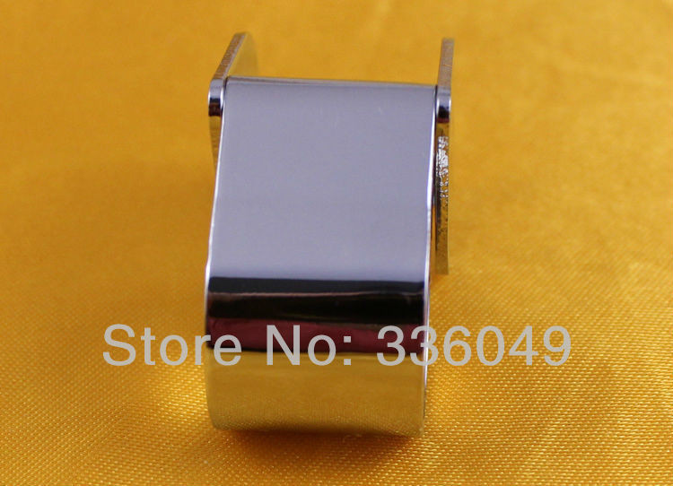 Triplet-lens-loupe-magnifier-20x-high-quality-optical-glass-magnifying-glass-porcelain-jade-identification-of-optical (3)