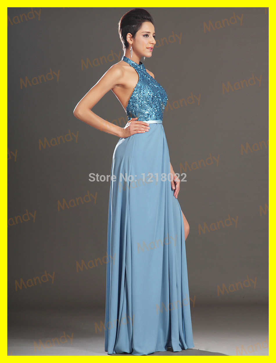 Prom Dresses San Diego Cocktail Dresses 2016