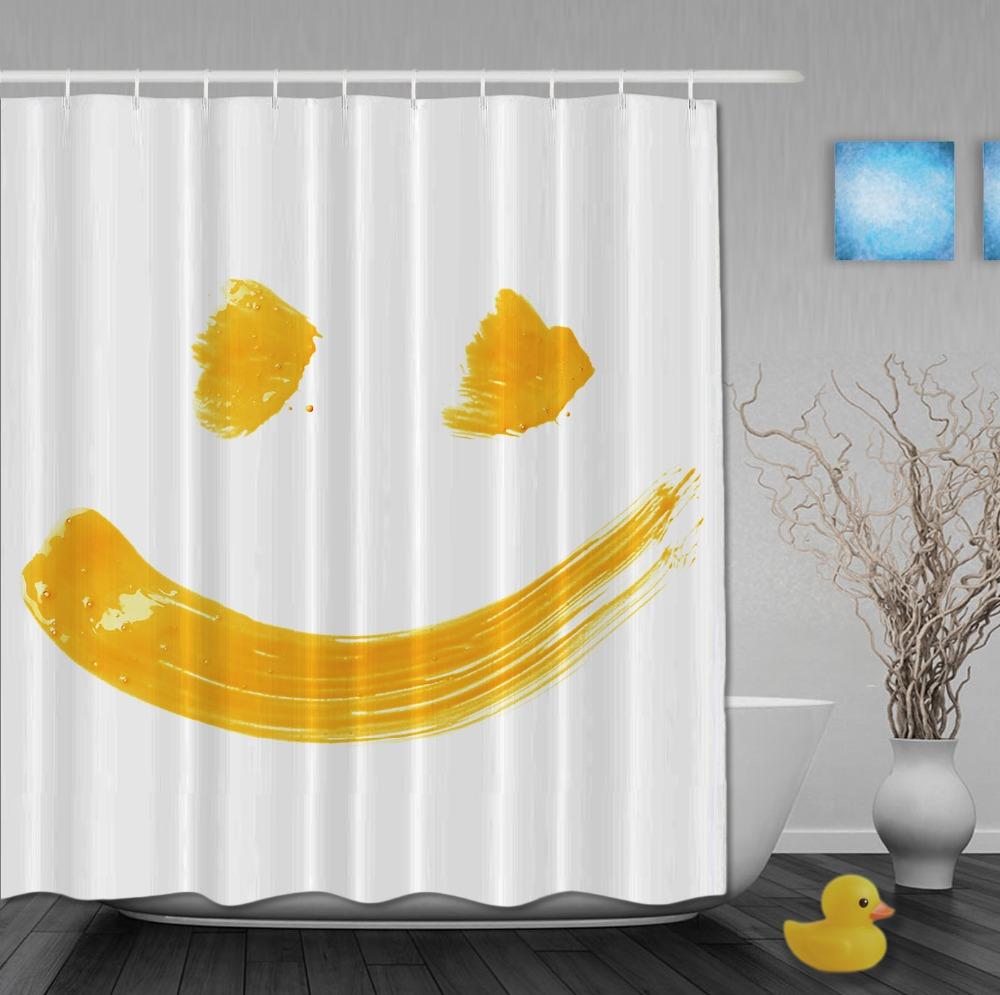 visage rideau achetez des lots petit prix visage rideau en provenance de fournisseurs chinois. Black Bedroom Furniture Sets. Home Design Ideas
