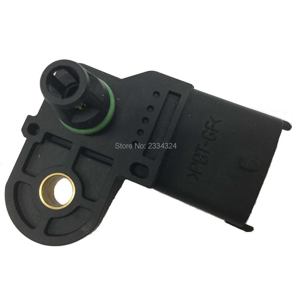 Vectra Sensor Promotion-Shop For Promotional Vectra Sensor