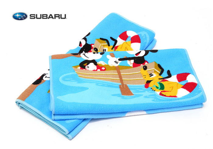 New brand super quick drying sports towel dry hair towel for Home spa brand towels