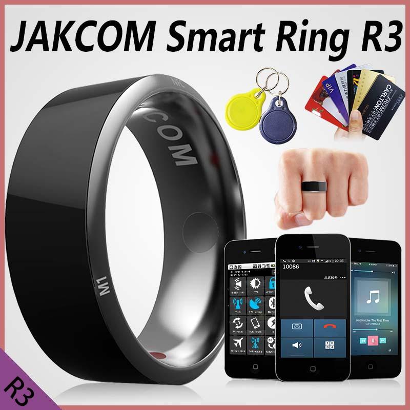 Jakcom Smart Ring R3 Hot Sale In Computer Cleaners As Wet Cleaning Wipes Teclado Para Ordenador Usb Aspirador(China (Mainland))