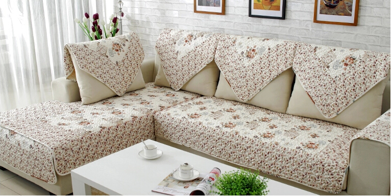Sofa Covers Chinas Net