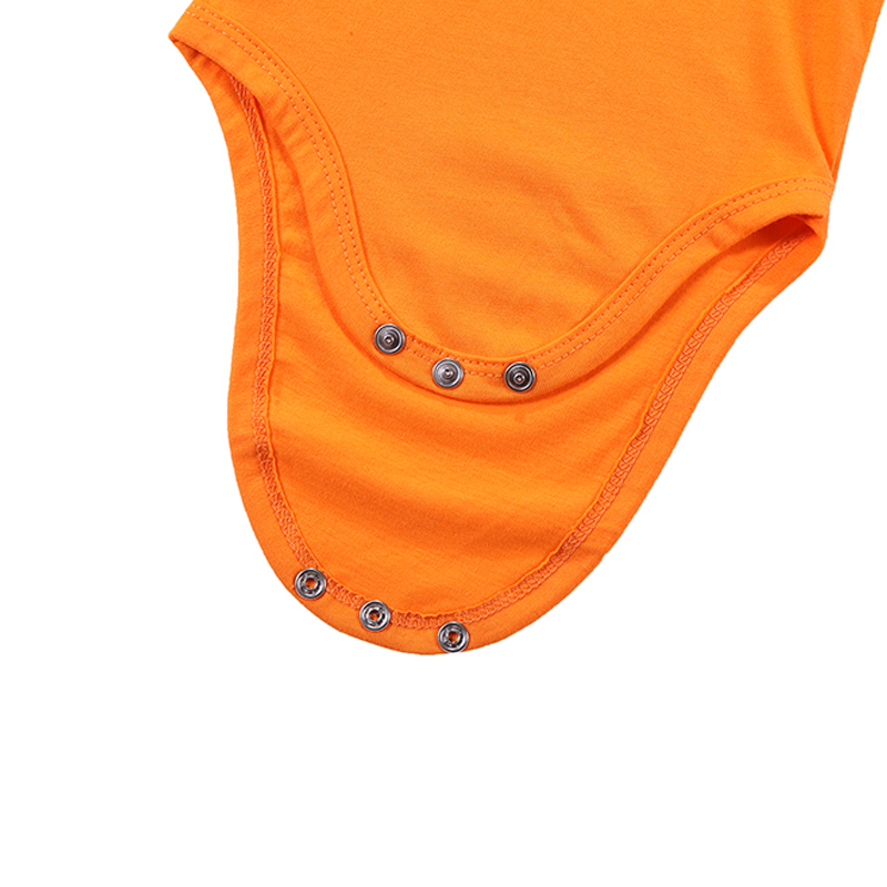 2016 Fashion Baby Boy Clothes Baby Rompers Summer 3 PcsLot Infantil Next Body Bebes Jumpsuit Newborn Jumpsuits & Rompers (21)