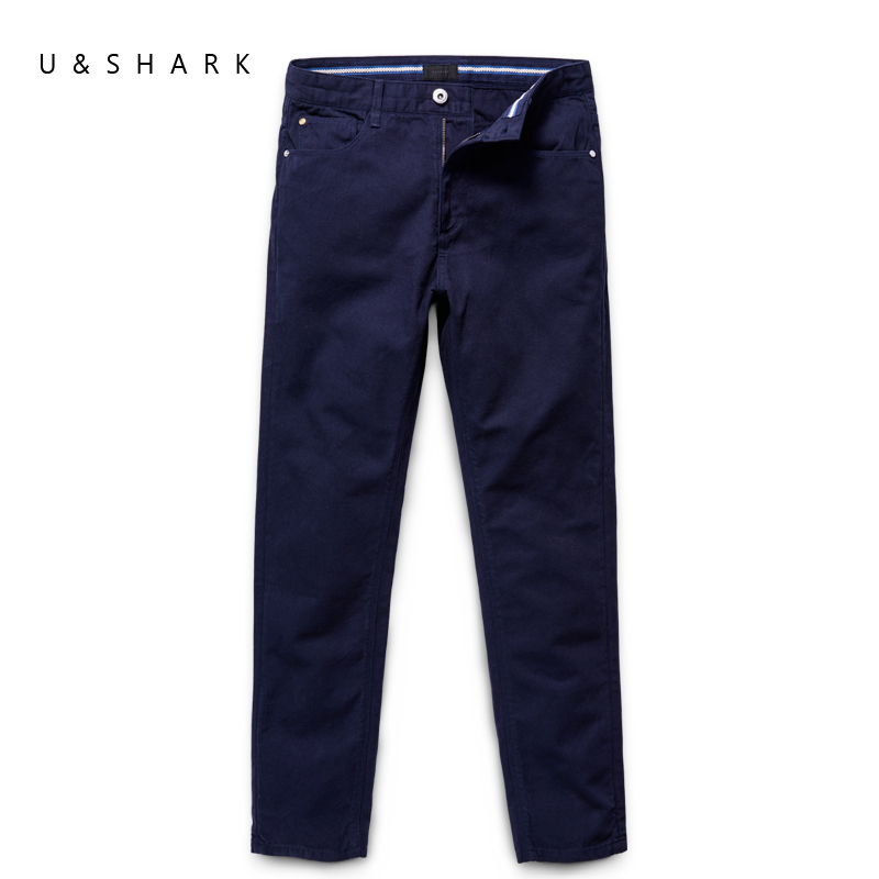 Compare Prices on Blue Dress Pants Men- Online Shopping/Buy Low ...